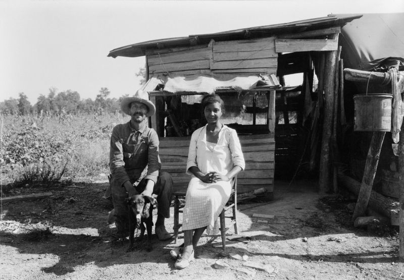 sharecroppers1