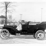 Packard08