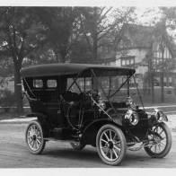 Packard09