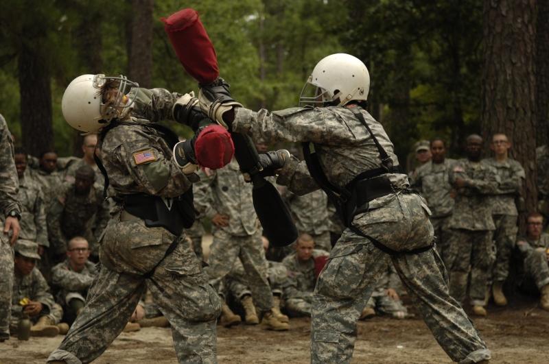 army-mil-68776-2010-04-02-100458