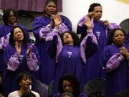 detroit-gospel-choir