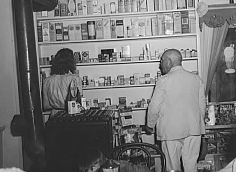 drugstore (2)
