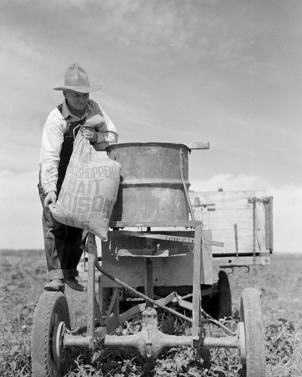 Farmerpoison (2)