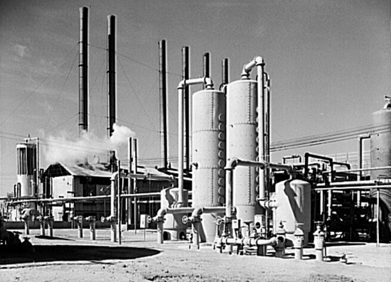 gasolinePlOK (2)