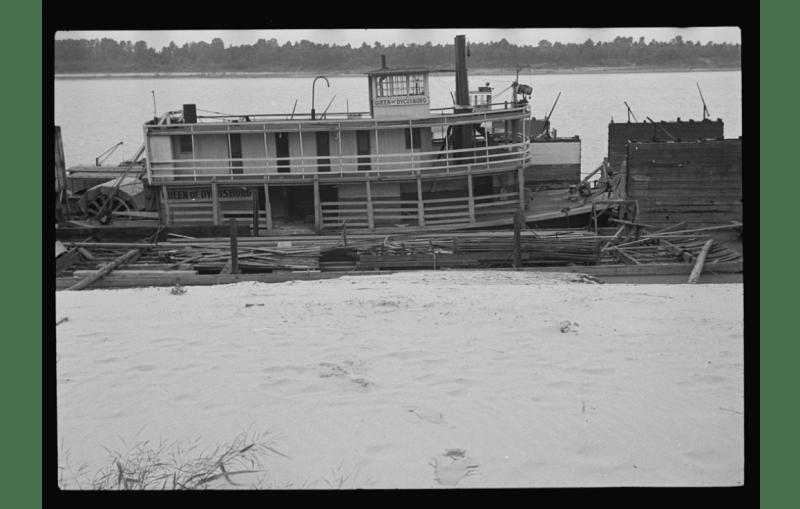 riverboatshan35
