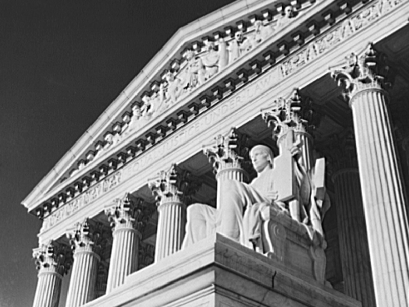 supremecourt (2).jpg