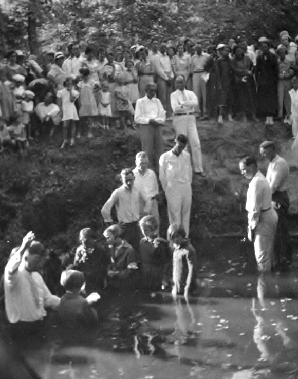 TXbaptism (2)