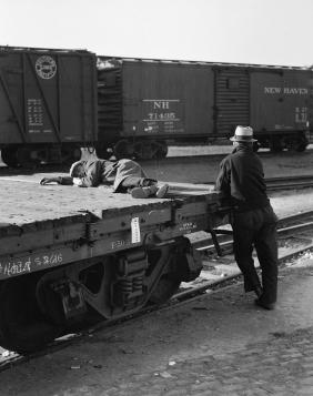rails2 (3)