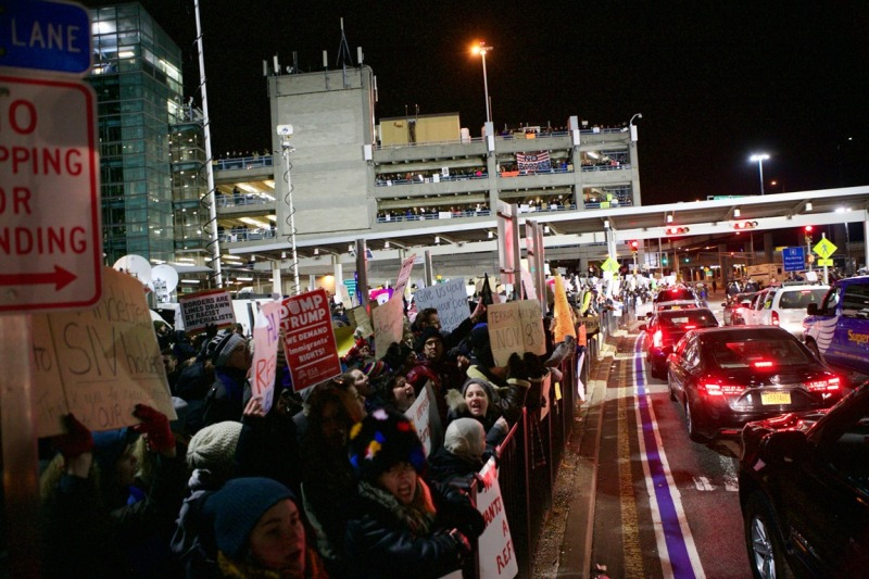 blog17-jfkprotests-1160x768