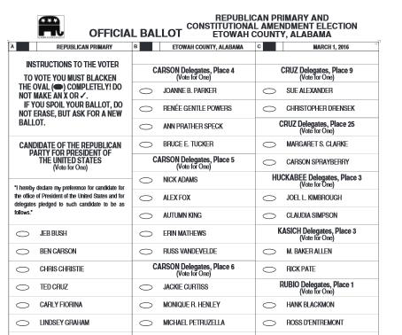 ballotpng-93e68c2650ba5dfb