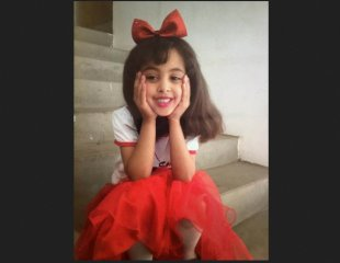 """Nora,"" 8. S An American, she was killed in Yemen Jan. 29th for our ""security"" during a Trump-ordered raid."