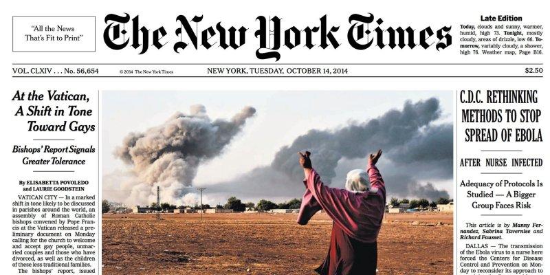 o-NY-TIMES-ERROR-facebook.jpg