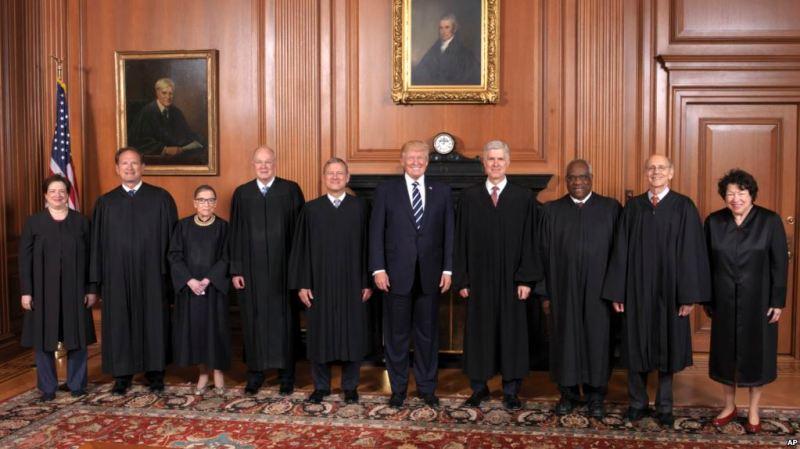 trump court.jpg